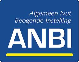 ANBI verplichte informatie